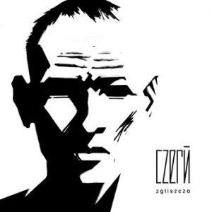 CZERN (Pol) – 'Zgliszcza' CD