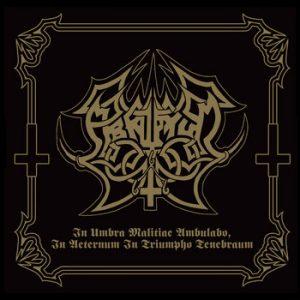 ABRUPTUM (Swe) – 'In Umbra Malitiae Ambulabo…' CD
