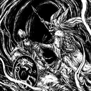 RUNESPELL (OZ) - Voice of Opprobrium CD Digipack