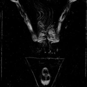 VIRCOLAC (Irl) – 'Codex Perfida' TAPE