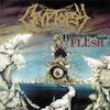 CRYPTOPSY (Can) – 'Blasphemy Made Flesh' CD Digipack