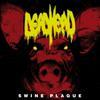 DEAD HEAD (Nl) – 'Swine Plague' CD