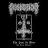 DISSECTION (Swe) – 'The Past Is Alive (The Early Mischief)' CD Digipack