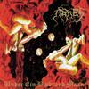 MANES (Nor) – 'Under Ein Blodraum Maane' CD Digipack