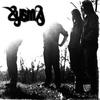 XYSMA (Fin) – 'Xysma 1989-1993' 2-CD Slipcase