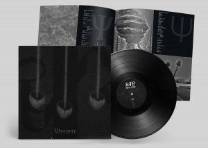 KLY (Pol) – Wyrzyny LP