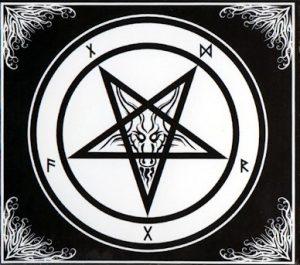 SATANIC WARMASTER (Fin) – 'Revelation' MLP