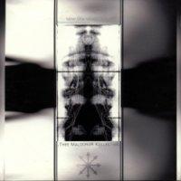 THEE MALDOROR KOLLECTIVE (It) - 'New Era Viral Order' CD
