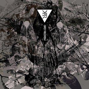 MERRIMACK (Fra) – 'Grey Rigorism' CD