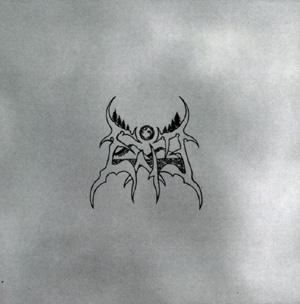 END (Gr) - 'End' LP