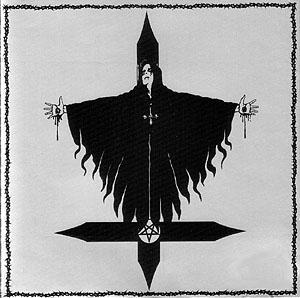 KATHARSIS (Ger) – 'Kruzifixxion' CD