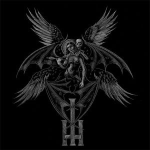 AOSOTH (Fr) – 'Variations In Violence' LP