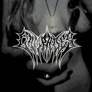 "LAMPADES / BLEAKWOOD (Oz) – Split 7""EP"