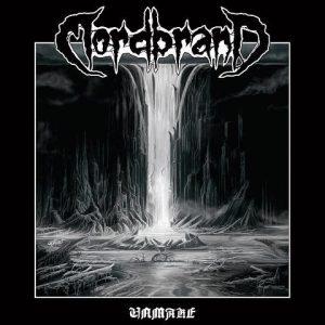 MORDBRAND (Swe) – 'Unmake' MLP