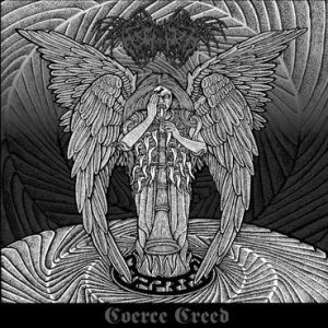 NECHBEYTH (Sing) – 'Coerce Creed' MLP