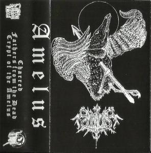 AMELUS (Aus) - Demo TAPE