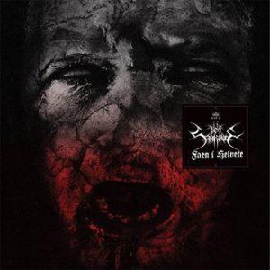 DEN SAAKALDTE – 'Faen I Hervete' LP