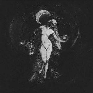 DO SKONU (Ukr) – 'The Grand Awakening Among the Great Sleep' LP
