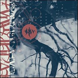 THAW (Pol) – 'Thaw' LP (grey vinyl)