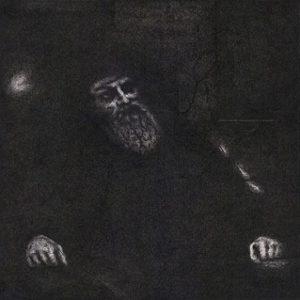 URFAUST (Nl) – 'Geist Ist Teufel' LP (2013 edition)