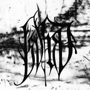 ISVIND (Nor) – 'Daumyra' LP (Marble vinyl)