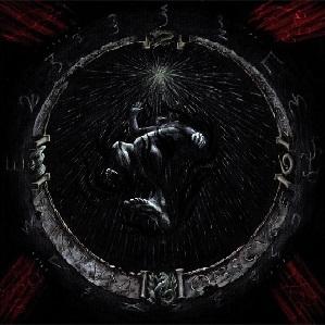 INFINITUM OBSCURE (Mex) – 'Ascension Through the Luminous Black' LP