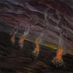 MALTHUSIAN (Irl) – 'Below the Hengiform' MLP