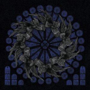 VI (Fr) – 'De Praestigiis Daemonum' LP Gatefold