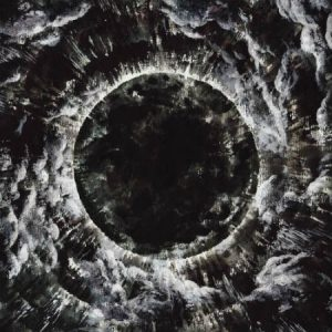 THE OMINOUS CIRCLE (Por) – 'Appalling Ascension' D-LP Gatefold