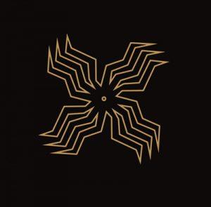 SLAEGT (Dk) – 'Domus Mysterium' D-LP Gatefold