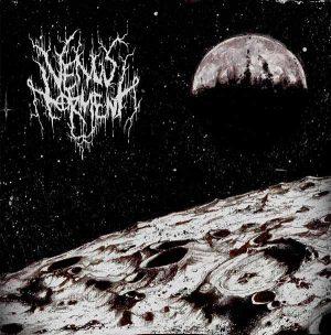 VENUS TORMENT (Chi) – 'Overdose of Suffering' LP