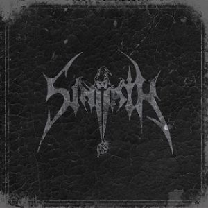 SINOATH (It) – 'Forged in Blood & Still in the Grey Dying' D-LP Gatefold