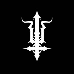 NECROWRETCH (Fr) – 'Welcome to your Funeral' MLP