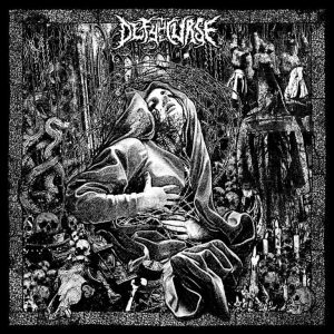 DEFY THE CURSE (Nl) – 'Defy the Curse' MLP