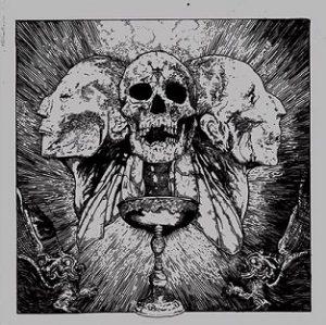 OCCULTUS (Rus) – 'Nuctemeron' CD