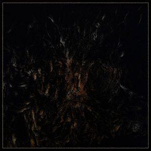 ARKHAAIK (CH) '*dʰg̑ʰm̥tós' LP Gatefold