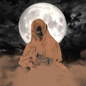 MORTIIS (Nor) – 'Blood & Thunder' MLP