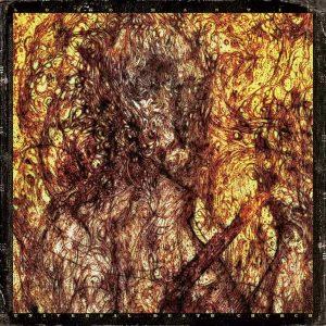 LORD MANTIS (USA) – 'Universal Death Church' CD Digipack