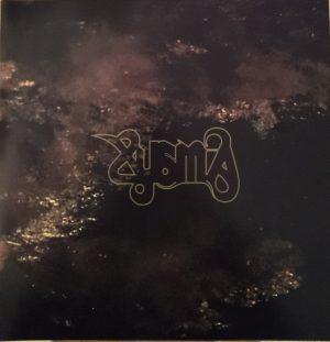 XYSMA (Fin) – 'First & Magical' D-LP Gatefold