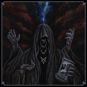 VASSAFOR (NZ) – 'To the Death' D-LP Gatefold Special Packing