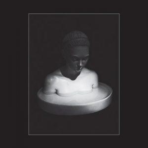 AMNUTSEBA (Fra) – 'I-VI' LP