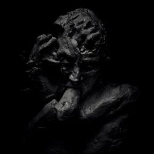 SELBST (Ven) – 'Relatos De Angustia' CD Digipack