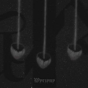 KLY (Pol) – Wyrzyny CD Digipack