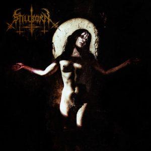 STILLBORN (Pol) – 'Manifiesto de Blasphemia' CD