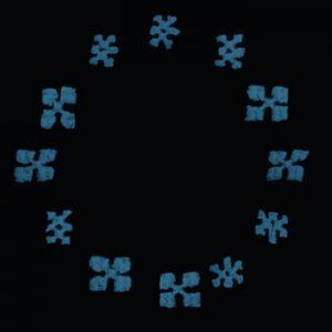 FURIA (Pol) – Grudzień za grudniem CD
