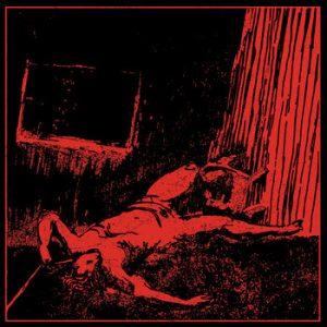 DEAD IN THE MANGER – 'Transience' MLP