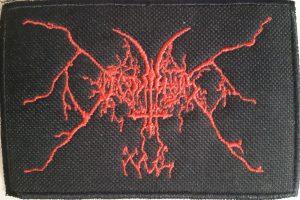 DOMINUS XUL - logo PATCH