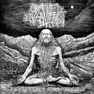 OBTAINED ENSLAVEMENT (Nor) – 'Centuries of sorrow + Bonus' CD