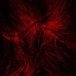 DEATH FETISHIST (USA) – 'Clandestine Sacrament' CD