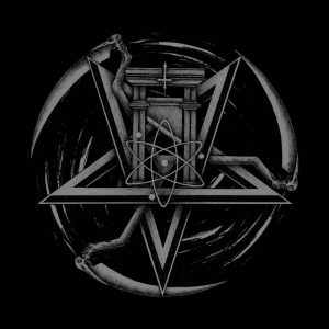 APOCALYPSE COMMAND (USA) – 'Damnation Scythes of Invincible Abomination' CD